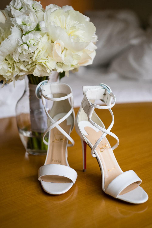 seattle-destination-wedding-photographer-3.jpg