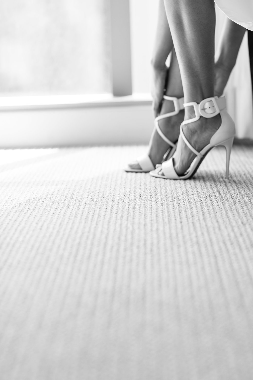 seattle-destination-wedding-photographer-5.jpg