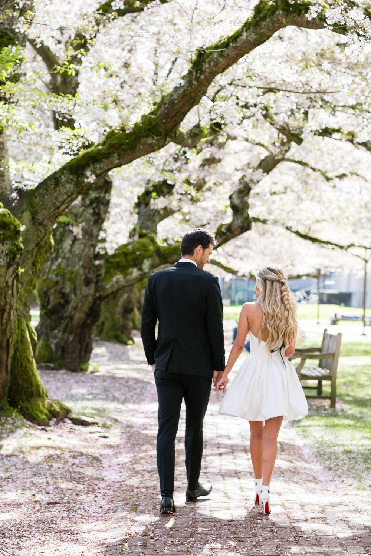 seattle-destination-wedding-photographer-13.jpg
