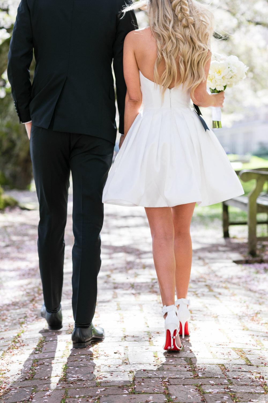 seattle-destination-wedding-photographer-15.jpg