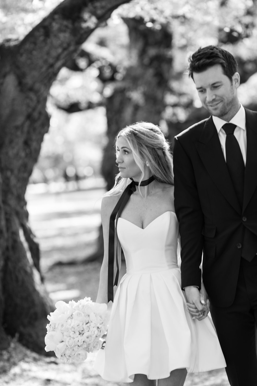 seattle-destination-wedding-photographer-16.jpg