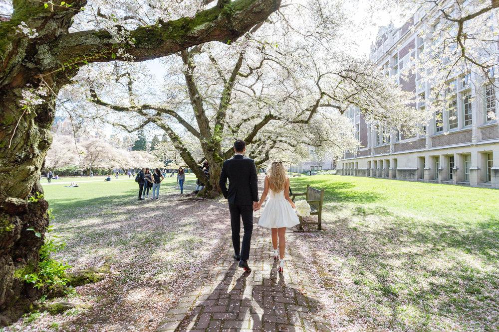 seattle-destination-wedding-photographer-14.jpg