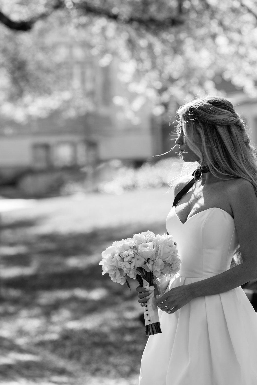 seattle-destination-wedding-photographer-17.jpg