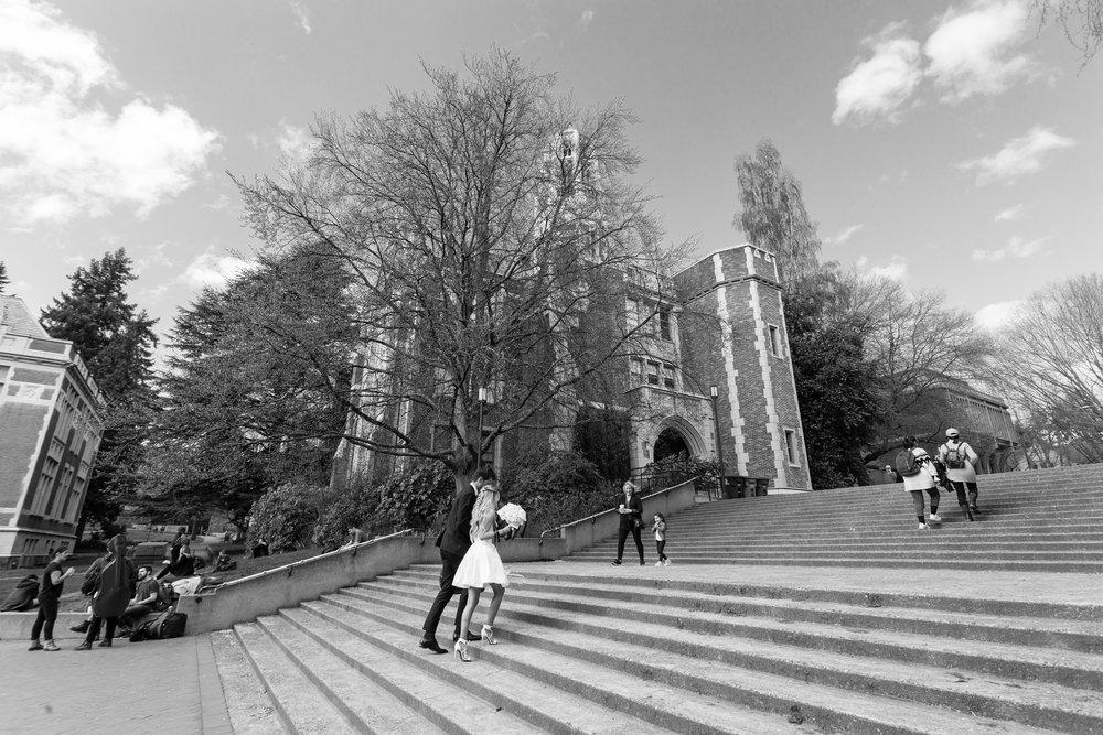 seattle-destination-wedding-photographer-21.jpg