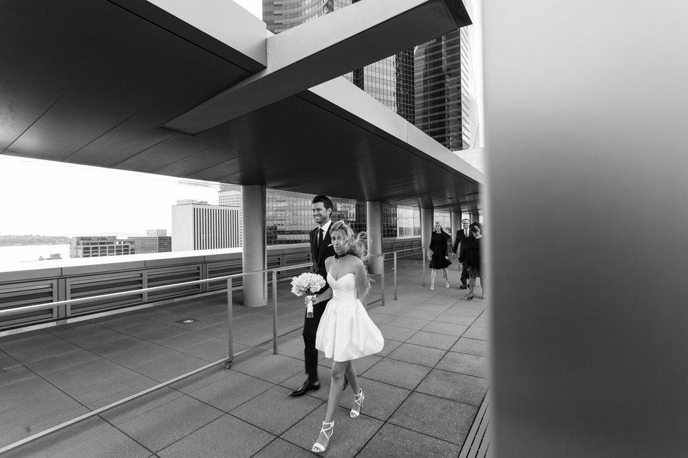 seattle-destination-wedding-photographer-25.jpg