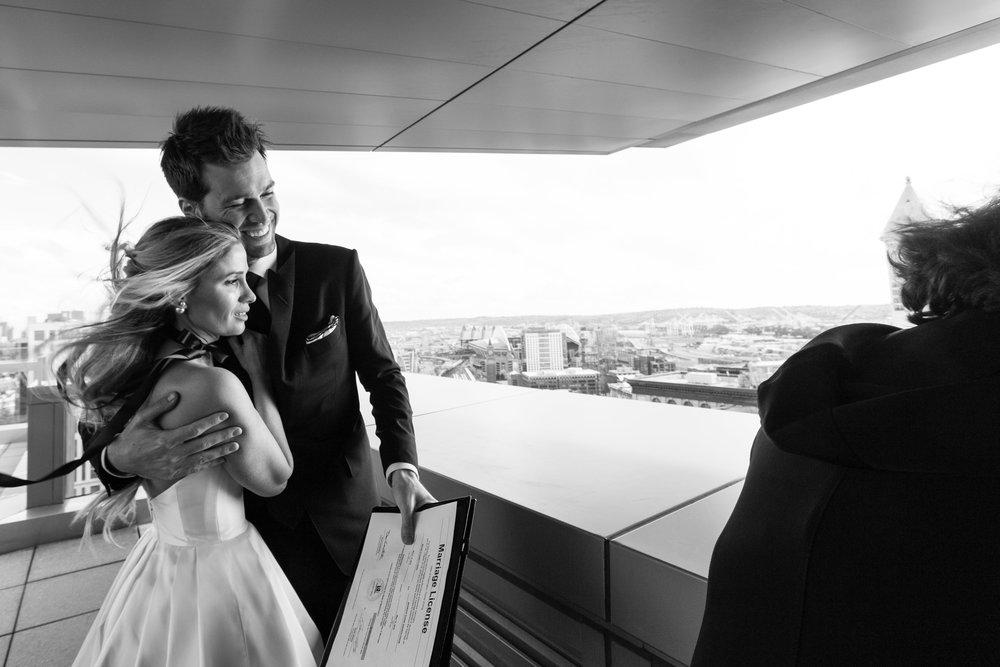 seattle-destination-wedding-photographer-27.jpg