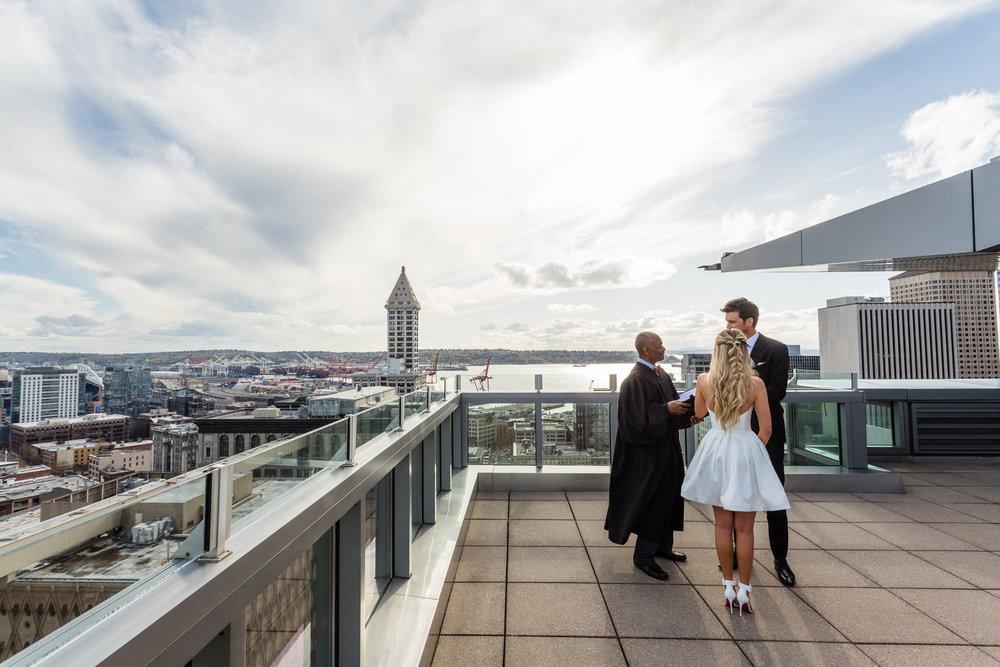 seattle-destination-wedding-photographer-26.jpg
