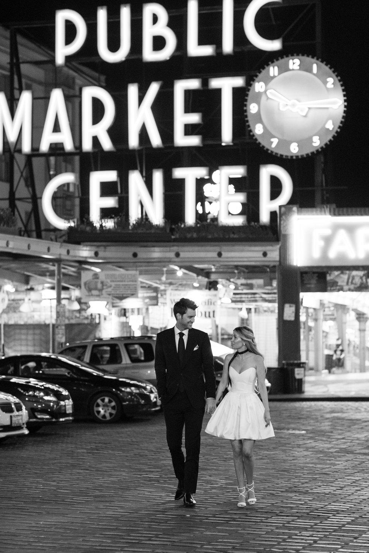seattle-destination-wedding-photographer-31.jpg