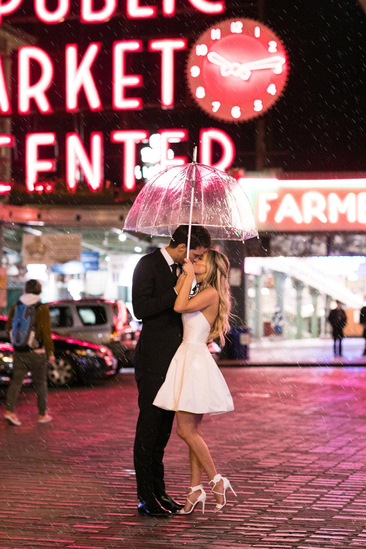 seattle-destination-wedding-photographer-32.jpg