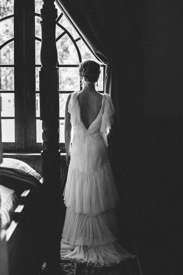 mendocino-destination-wedding-photographer-3.jpg