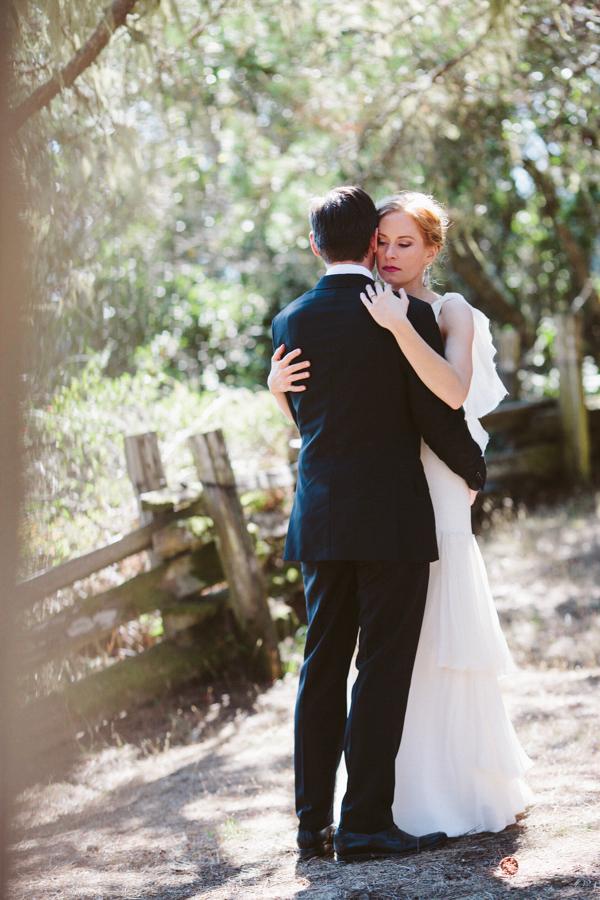 mendocino-destination-wedding-photographer-10.jpg