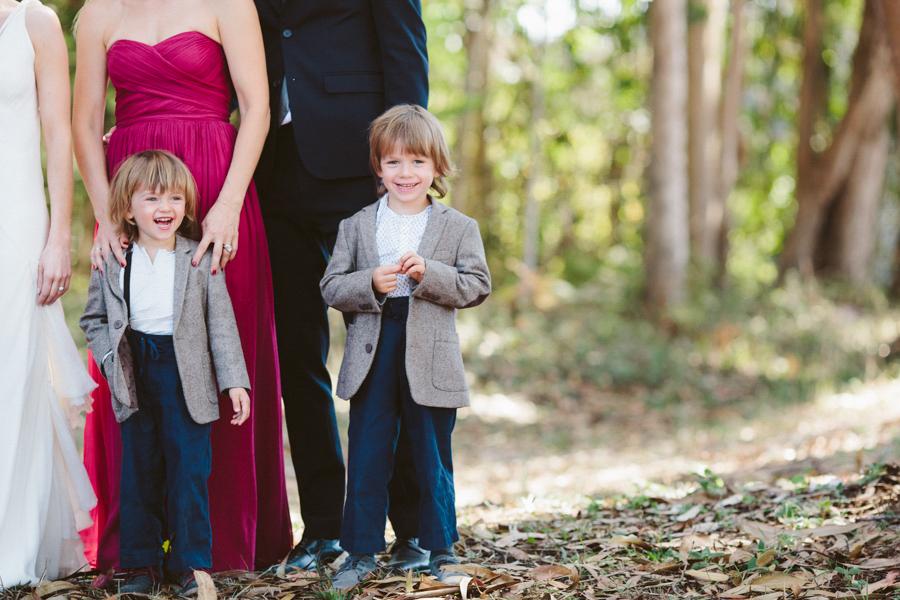 mendocino-destination-wedding-photographer-13.jpg