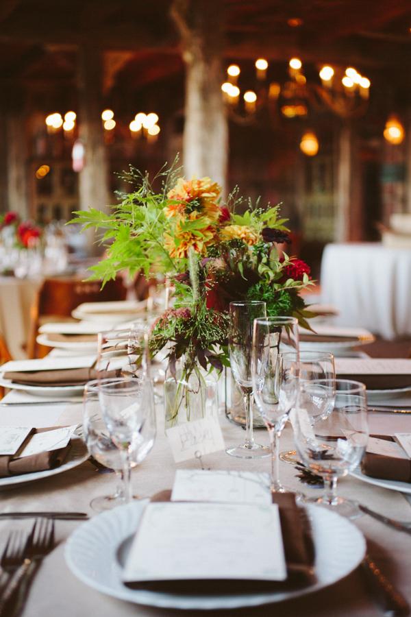 mendocino-destination-wedding-photographer-15.jpg