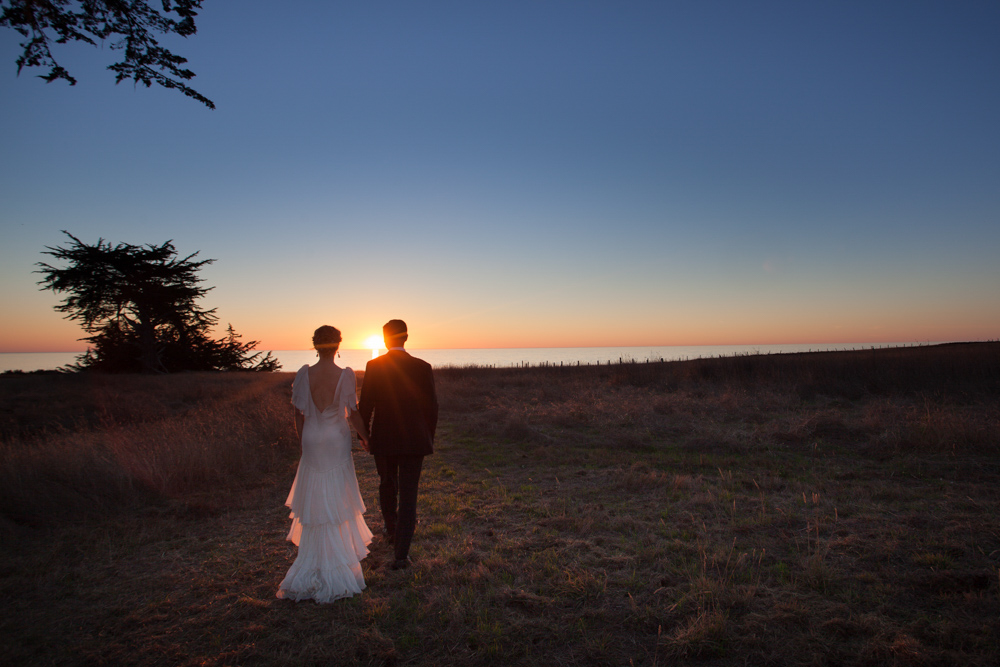 mendocino-destination-wedding-photographer-17.jpg