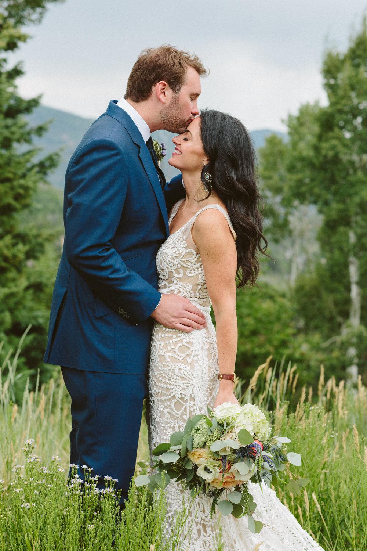 st.-regis-deer-valley-wedding-3.jpg