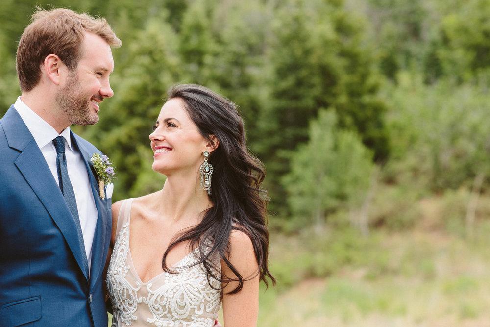st.-regis-deer-valley-wedding-5.jpg