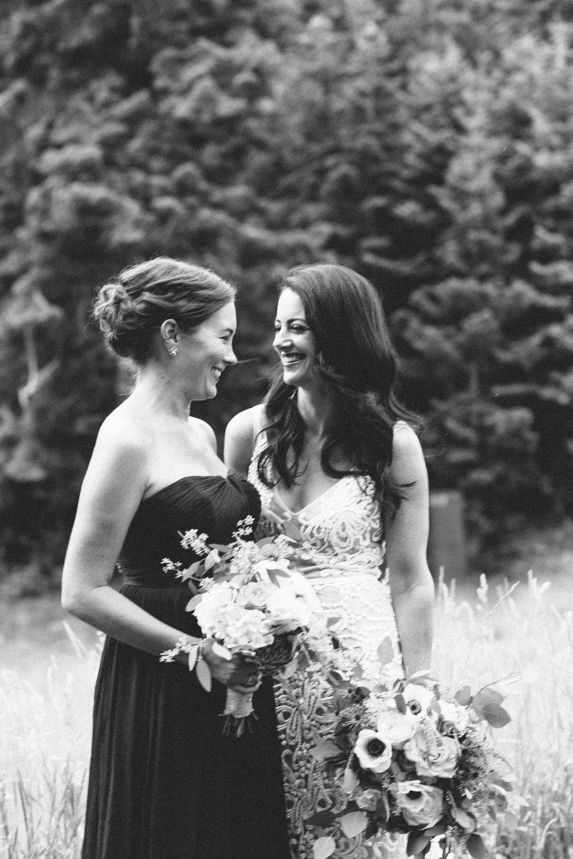 st.-regis-deer-valley-wedding-8.jpg