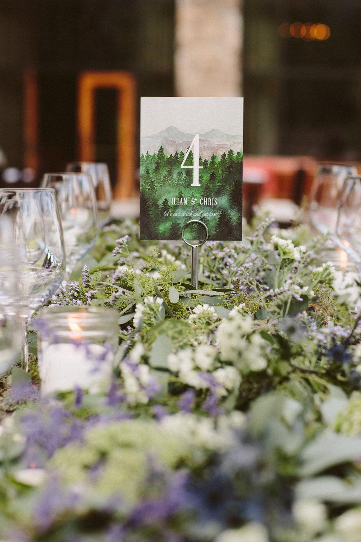st.-regis-deer-valley-wedding-14.jpg