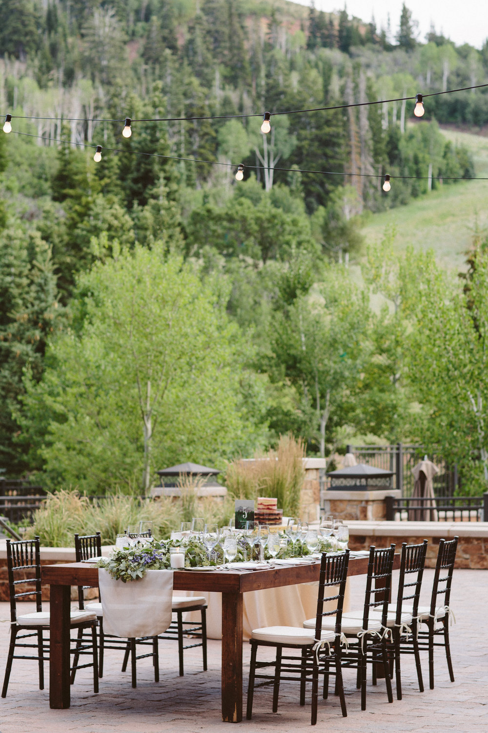 st.-regis-deer-valley-wedding-13.jpg