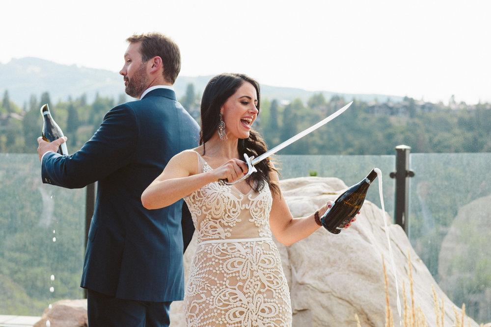 st.-regis-deer-valley-wedding-15.jpg