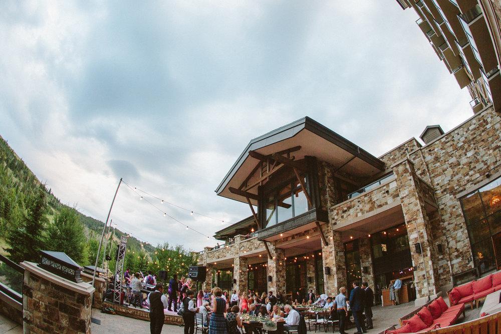 st.-regis-deer-valley-wedding-23.jpg