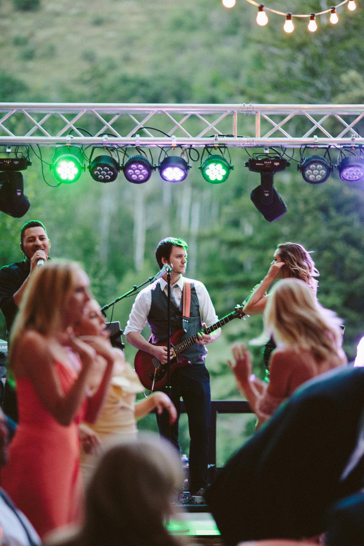 st.-regis-deer-valley-wedding-25.jpg