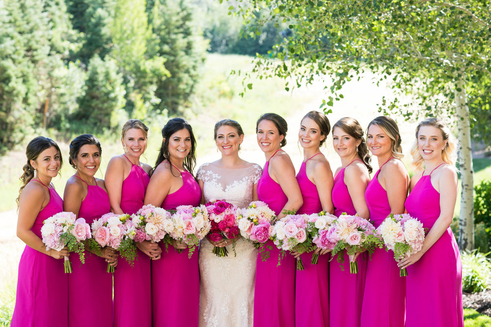 st.-regis-deer-valley-wedding-photographer-9.jpg