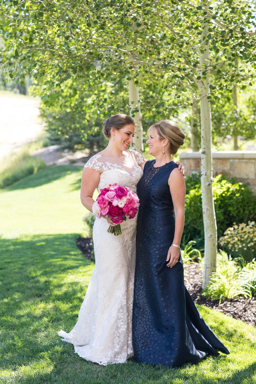 st.-regis-deer-valley-wedding-photographer-10.jpg