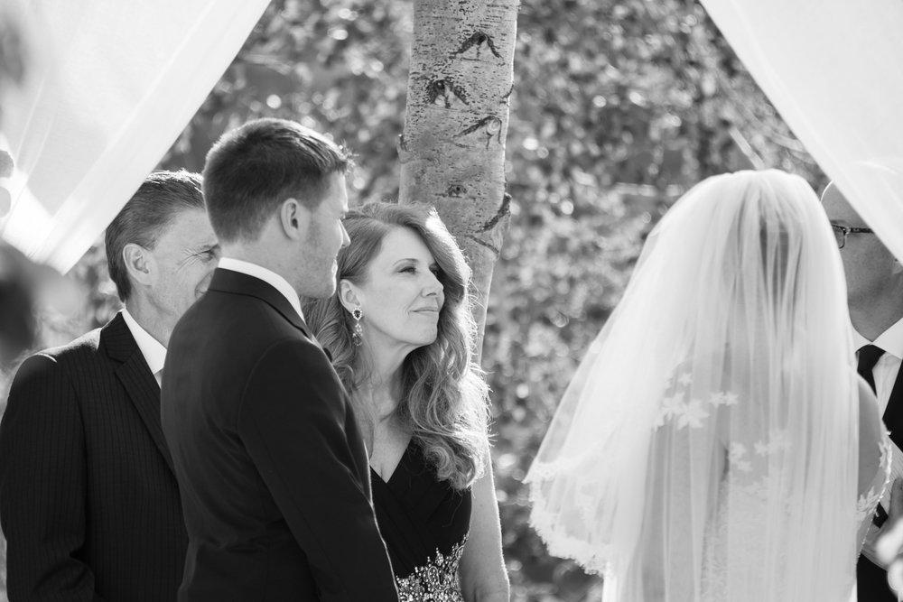 st.-regis-deer-valley-wedding-photographer-17.jpg