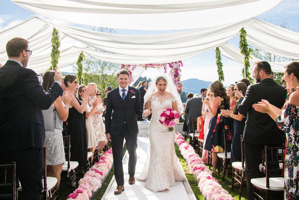 st.-regis-deer-valley-wedding-photographer-18.jpg