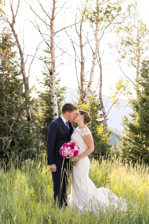 st.-regis-deer-valley-wedding-photographer-19.jpg