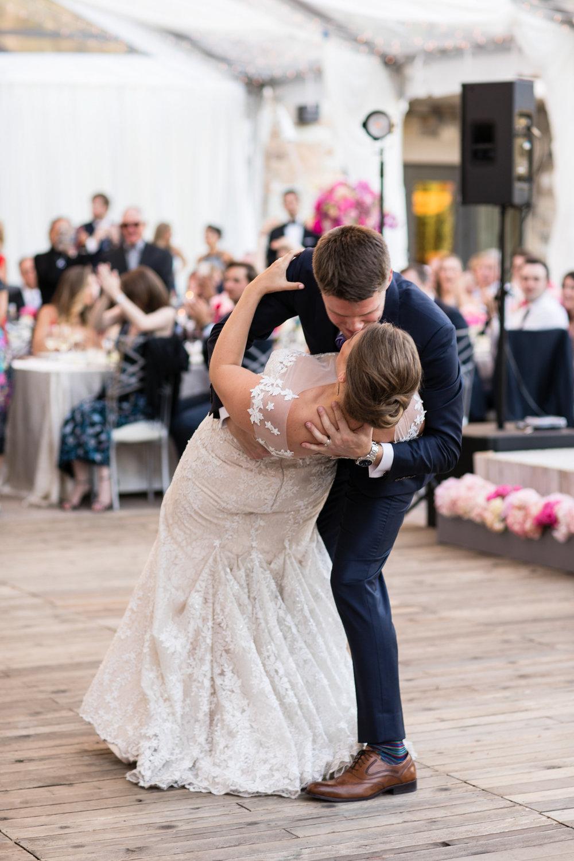 st.-regis-deer-valley-wedding-photographer-29.jpg