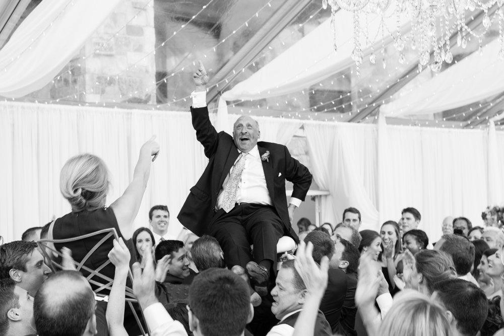 st.-regis-deer-valley-wedding-photographer-31.jpg