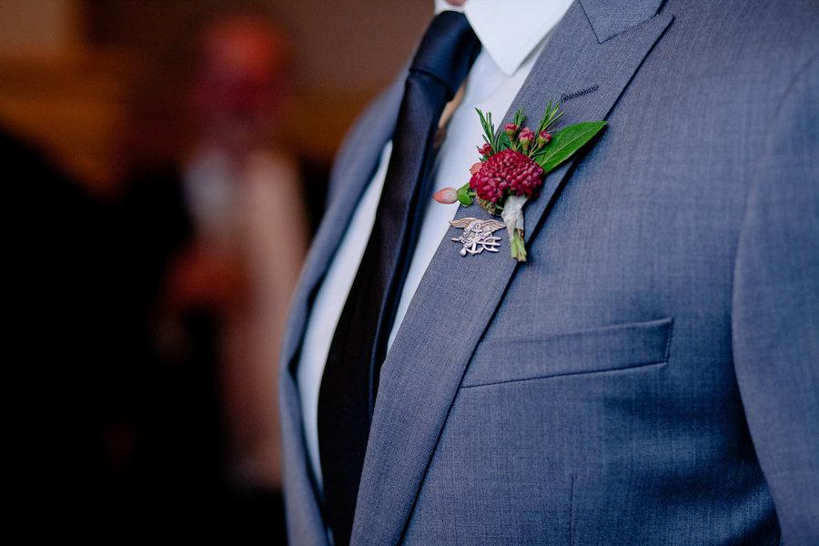 st.regis-deer-valley-wedding-photographer-8.jpg