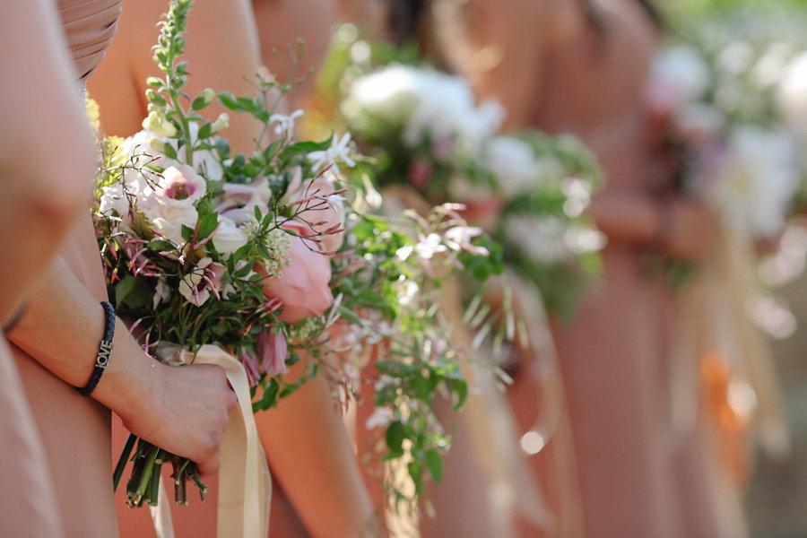 st.regis-deer-valley-wedding-photographer-9.jpg