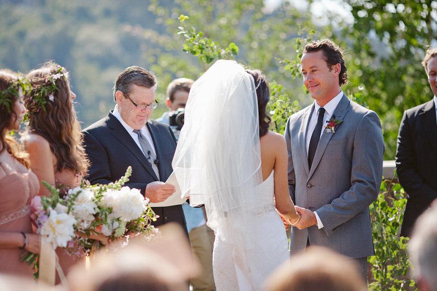 st.regis-deer-valley-wedding-photographer-10.jpg