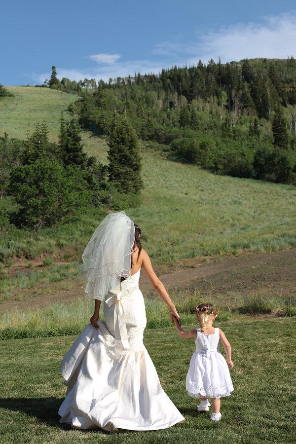 st.regis-deer-valley-wedding-photographer-14.jpg