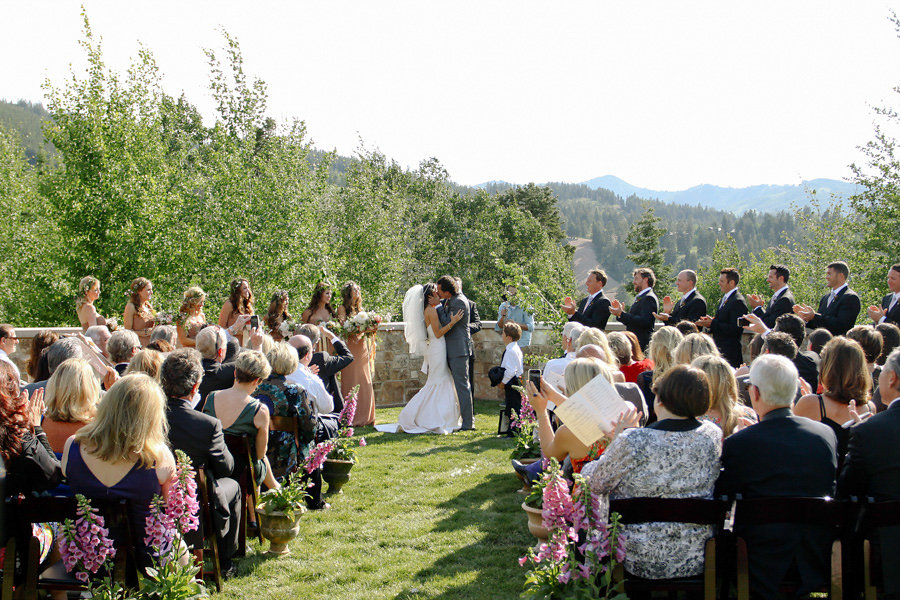 st.regis-deer-valley-wedding-photographer-13.jpg