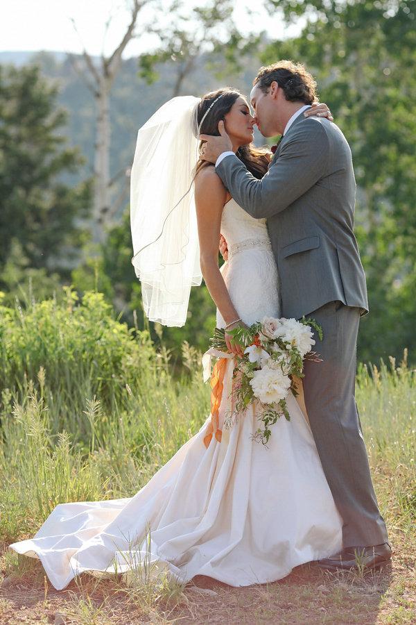st.regis-deer-valley-wedding-photographer-16.jpg