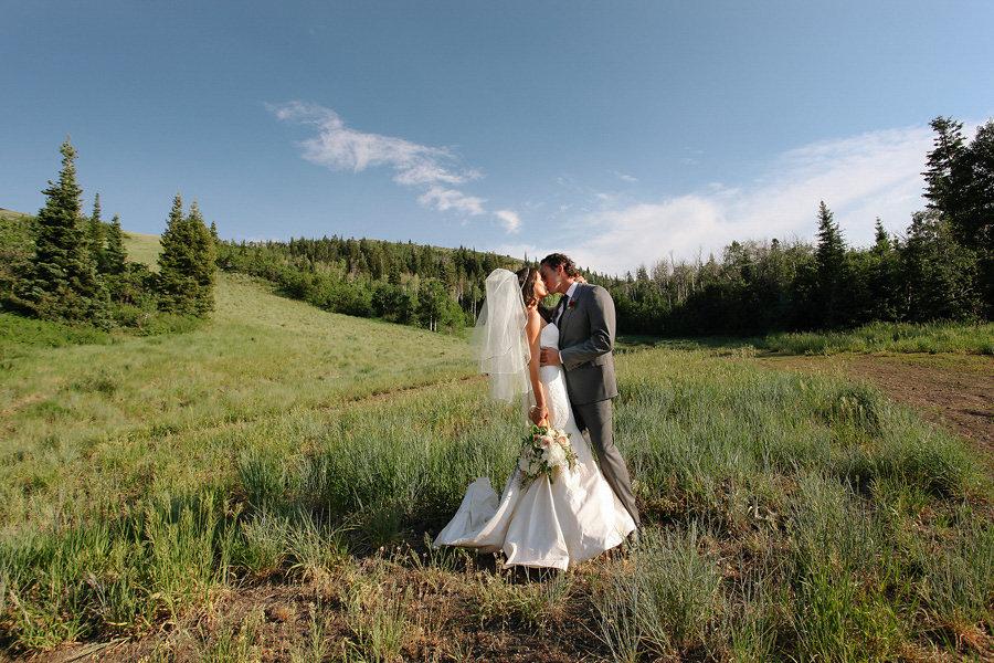st.regis-deer-valley-wedding-photographer-15.jpg