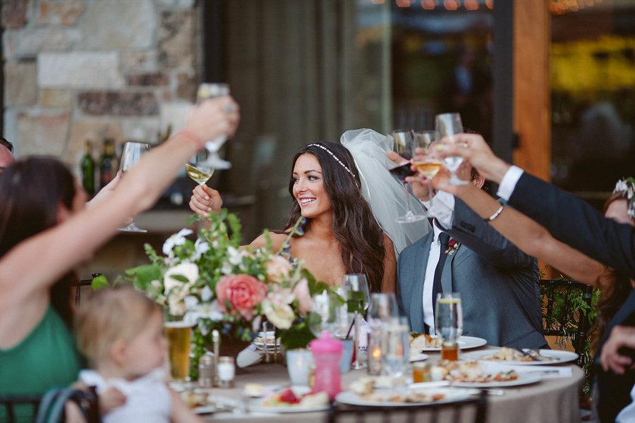 st.regis-deer-valley-wedding-photographer-20.jpg