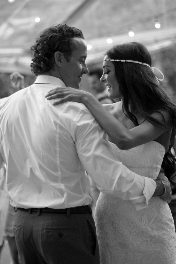 st.regis-deer-valley-wedding-photographer-25.jpg