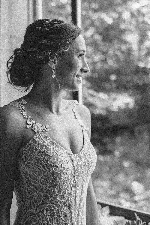 sundance-wedding-photographer-5.jpg