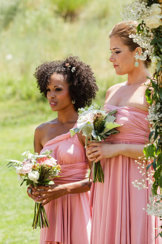 sundance-wedding-photographer-13.jpg