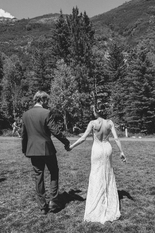 sundance-wedding-photographer-16.jpg