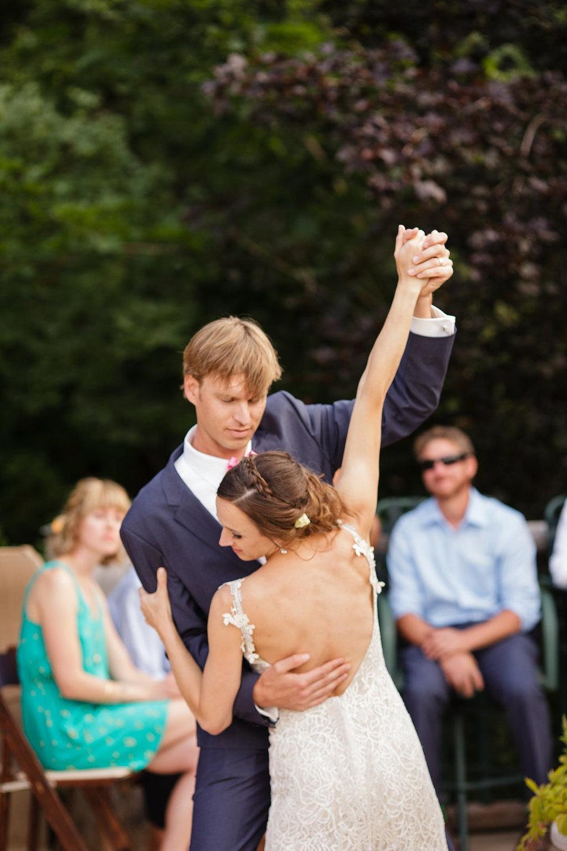 sundance-wedding-photographer-24.jpg