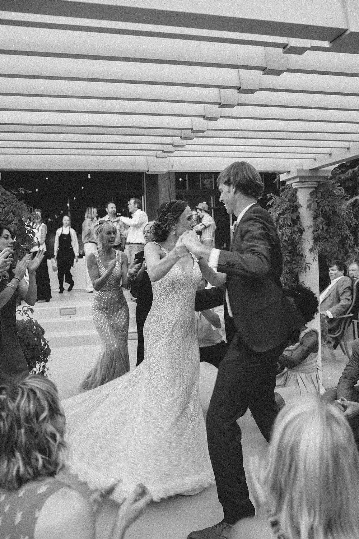 sundance-wedding-photographer-27.jpg