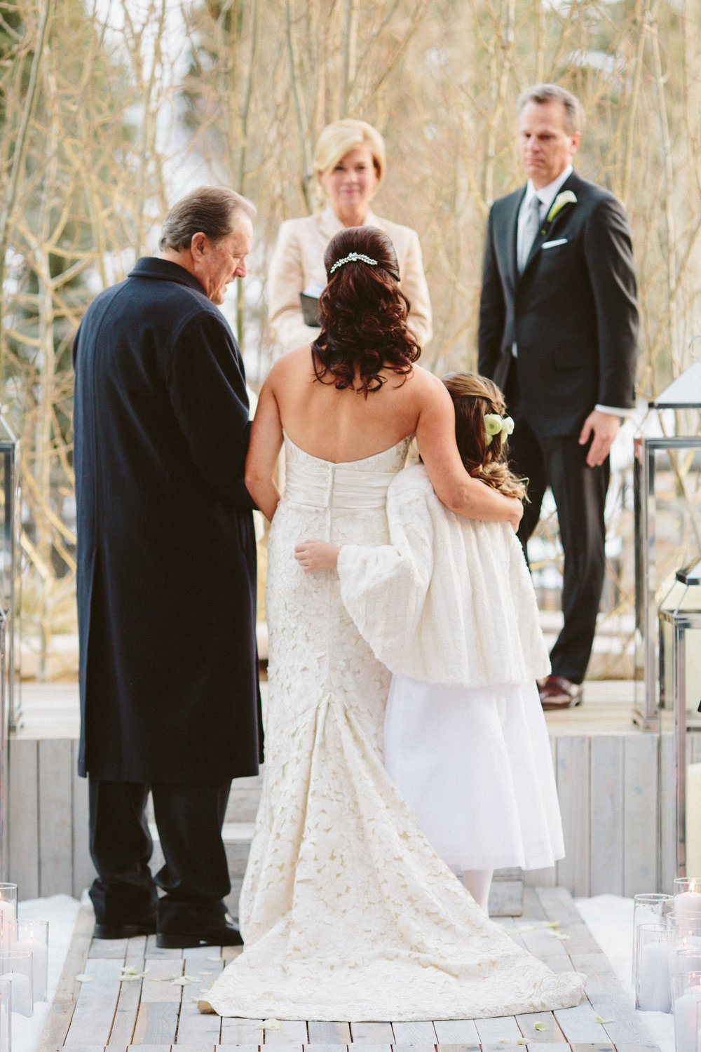 st. regis-winter-wedding-19.jpg