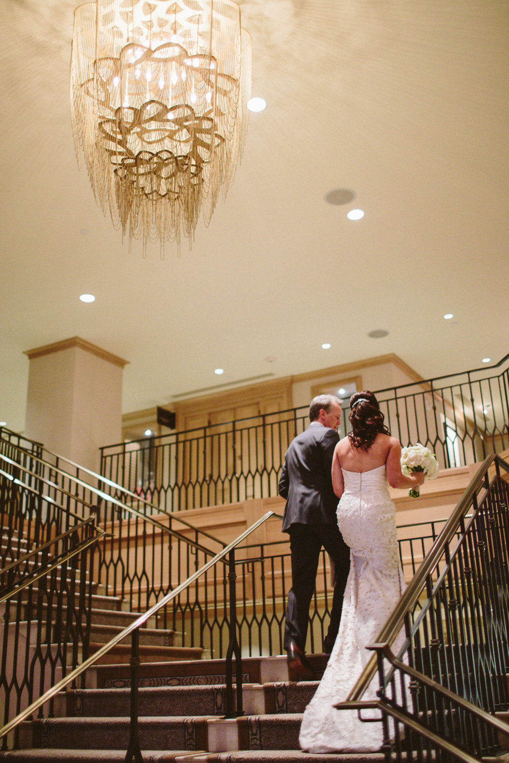 st. regis-winter-wedding-24.jpg