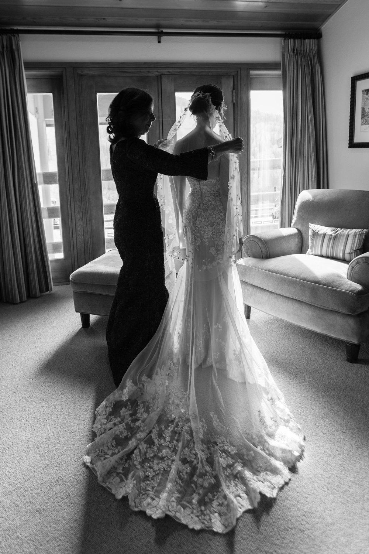 stein-eriksen-wedding-photography-5.jpg